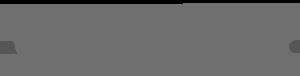 WHIreland Logo