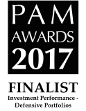 PAM Awards finalist3