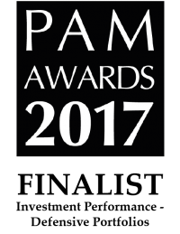 PAM Awards finalist5