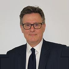 Philip Tansey